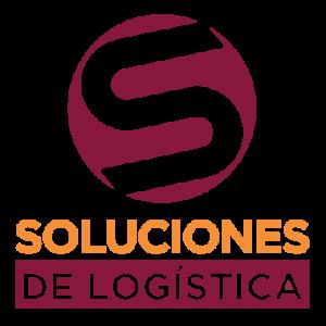 Soluciones de Logística